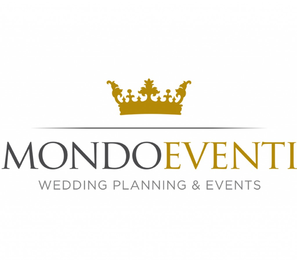 agenzia evento matrimonio